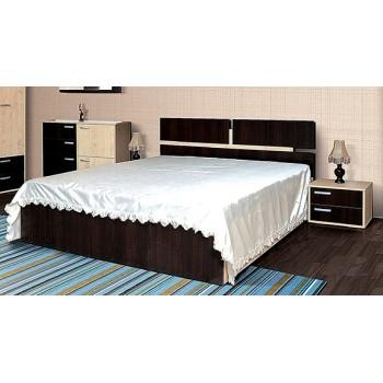 Кровать Ивушка