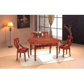 Столы деревянные (0)