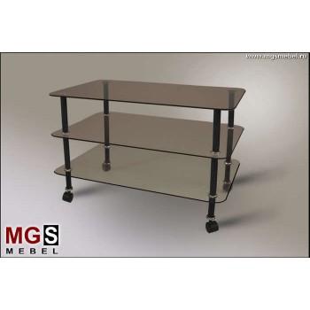Стол журнальный  AS-11 (МГС)