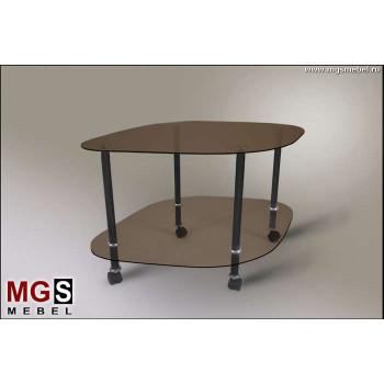 Стол журнальный  AS-15 (МГС)