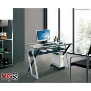Стол компьютерный ск-10 (МГС)
