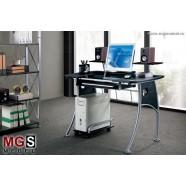 Стол компьютерный ск-11 (МГС)