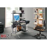 Стол компьютерный ск-12 (МГС)
