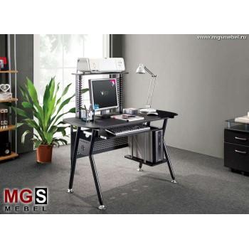 Стол компьютерный ск-13 (МГС)