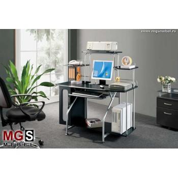 Стол компьютерный ск-14 (МГС)