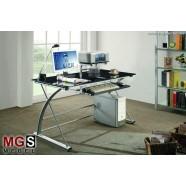 Стол компьютерный ск-15 (МГС)
