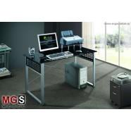 Стол компьютерный ск-16 (МГС)