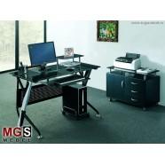 Стол компьютерный ск-17 (МГС)