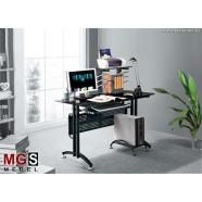 Стол компьютерный ск-18 (МГС)