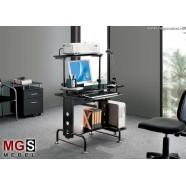 Стол компьютерный ск-19 (МГС)