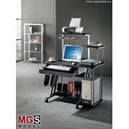 Стол компьютерный ск-20 (МГС)