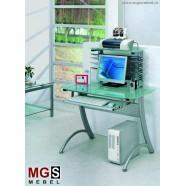 Стол компьютерный ск-22 (МГС)