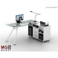 Стол компьютерный ск-23 (МГС)