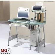 Стол компьютерный ск-24 (МГС)