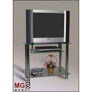 ТВ тумба AS-1.1 (МГС)