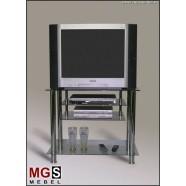 ТВ тумба AS-1.2 (МГС)
