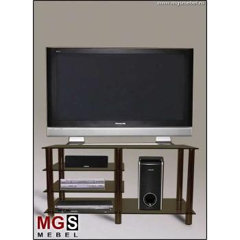 ТВ тумба AS-11 плазма (МГС)
