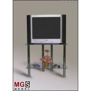 ТВ тумба AS-2 (МГС)