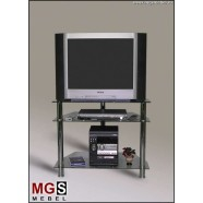 ТВ тумба AS-3.1 (МГС)