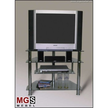 ТВ тумба AS-3.2 (МГС)