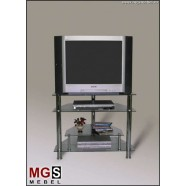 ТВ тумба AS-3.3 (МГС)