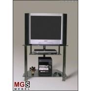 ТВ тумба AS-4.1 (МГС)