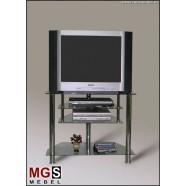 ТВ тумба AS-4.2 (МГС)