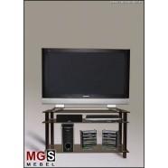 ТВ тумба AS-1 плазма (МГС)