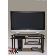 ТВ тумба AS-2 плазма (МГС)