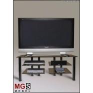 ТВ тумба AS-4 плазма (МГС)