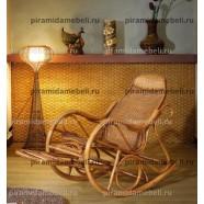 Кресло-качалка 003 (МК)