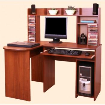 Стол компьютерный ск-1 (В)