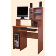 Стол компьютерный ск-2 (В)