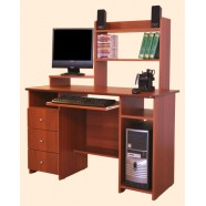Стол компьютерный ск-3 (В)