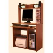 Стол компьютерный ск-5 (В)