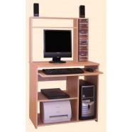 Стол компьютерный ск-6 (В)