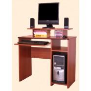 Стол компьютерный ск-8 (В)