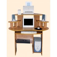 Стол компьютерный ск-11 (В)
