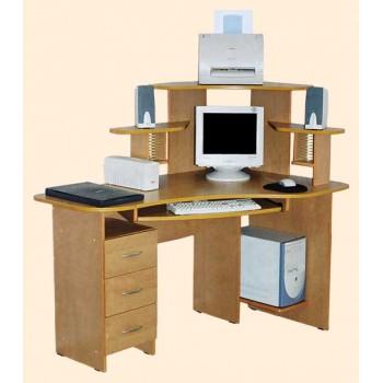 Стол компьютерный ск-12 (В)