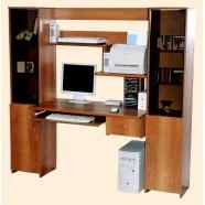 Стол компьютерный ск-14 (В)