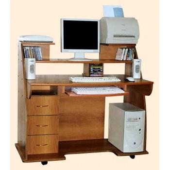 Стол компьютерный ск-15 (В)