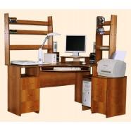 Стол компьютерный ск-16 (В)