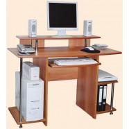 Стол компьютерный ск-22 (В)