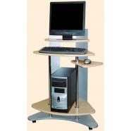Стол компьютерный ск-28 (В)