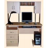 Стол компьютерный ск-29 (В)