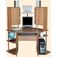 Стол компьютерный ск-31 (В)