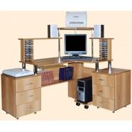 Стол компьютерный ск-33 (В)