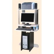 Стол компьютерный ск-50 (В)