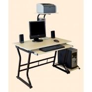 Стол компьютерный скм-2 (В)