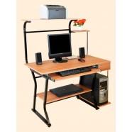 Стол компьютерный скм-4 (В)